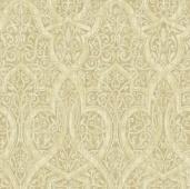 Бумажные обои Seabrook Classic Elegance da50207