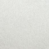 Флизелиновые обои Grandeco Majestic MJ-02-04-3