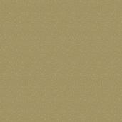 Флизелиновые обои Loymina Classic II V3004
