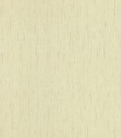 Флизелиновые обои Paravox Alioth 58945-AL2010-AL2010