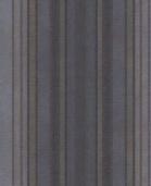 Текстильные обои KT EXCLUSIVE Noble NB405