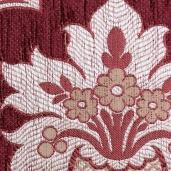 Текстильные обои Epoca Wallcoverings  KT-8455-2071
