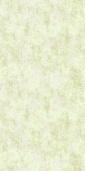 Бумажные обои Paravox Saltos SL1124