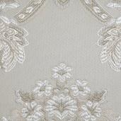 Текстильные обои Epoca Wallcoverings FABERGE KT-8641-8007