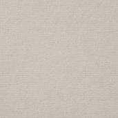 Флизелиновые обои ID-art Audacia 6420-1