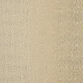 Текстильные обои Epoca Wallcoverings RAFFAELLO KTE04003
