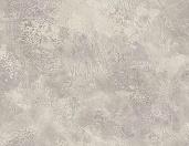 Бумажные обои Wallquest Minerale tg51109