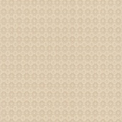 Текстильные обои Rasch Textil Solitaire 73576