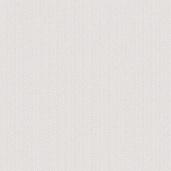 Флизелиновые обои Milassa Loft 38001/1