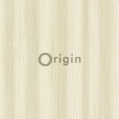 Флизелиновые обои Origin Grandeur 346647