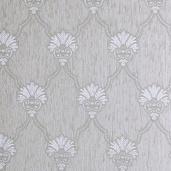 Текстильные обои Epoca Wallcoverings  KT-8474-80051