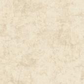 Флизелиновые обои Decoprint Tuscany TU17505