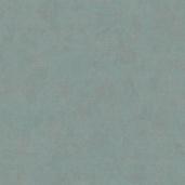 Флизелиновые обои Decoprint Calico CL16010