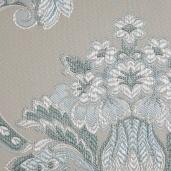 Текстильные обои Epoca Wallcoverings FABERGE KT-8641-8009