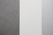 Флизелиновые обои ID-art Audacia 6410-9