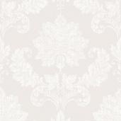 Флизелиновые обои Decoprint Escala ES18021