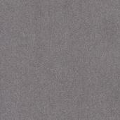 Флизелиновые обои Loymina  R5 009