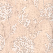Флизелиновые обои Bn international Pure Passion 17481