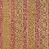 Текстильные обои Epoca Wallcoverings Lautezza KTE01017
