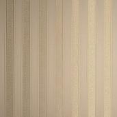 Текстильные обои Epoca Wallcoverings  KTE03027