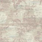 Бумажные обои Wallquest Villa Toscana LB30801