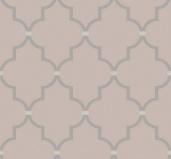 Бумажные обои Wallquest Madison Geometrics la30509