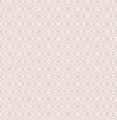 Флизелиновые обои Fine Decor Maison Chic 2665-22020