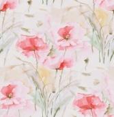 Бумажные обои Seabrook Impressionist IM40001