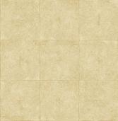 Бумажные обои Wallquest Villa Toscana LB30607