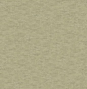 Бумажные обои Wallquest Vintage Home mv70808