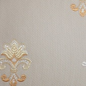 Текстильные обои Epoca Wallcoverings FABERGE KT-8637-8005