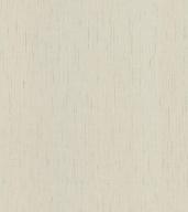 Флизелиновые обои Paravox Alioth 58941-AL2006-AL2006
