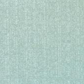 Флизелиновые обои Grandeco Majestic MJ-04-02-3
