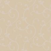Флизелиновые обои Loymina Collier 2-002-3