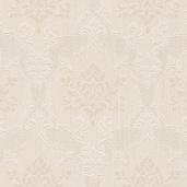 Текстильные обои Rasch Textil Solitaire 73460