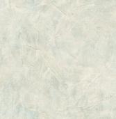 Бумажные обои Wallquest Villa Toscana LB30404
