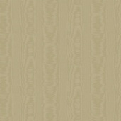 Флизелиновые обои Loymina Classic II V5004