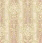 Бумажные обои Wallquest Villa Toscana LB30709