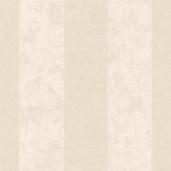 Флизелиновые обои Decoprint Calico CL16028