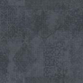 Флизелиновые обои Decoprint Yala YA19573