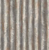 Флизелиновые обои Aura Reclaimed FD22333