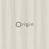 Флизелиновые обои Origin Grandeur 346645