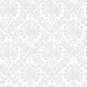 Флизелиновые обои Aura Anthologie G56258
