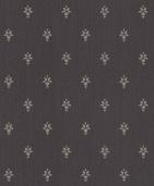 Текстильные обои Rasch Textil Seraphine O76201