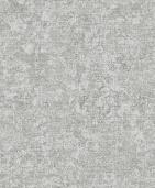 Флизелиновые обои Decoprint Era ER19001