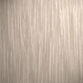 Виниловые обои Grandeco Textured Plains tp1203