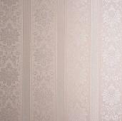 Текстильные обои Epoca Wallcoverings  KTE03037