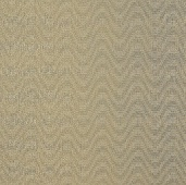 Текстильные обои Epoca Wallcoverings RAFFAELLO KTE04010