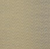 Текстильные обои Epoca Wallcoverings RAFFAELLO KTE04010