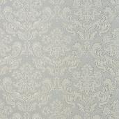 Текстильные обои Epoca Wallcoverings Lautezza KTE01025